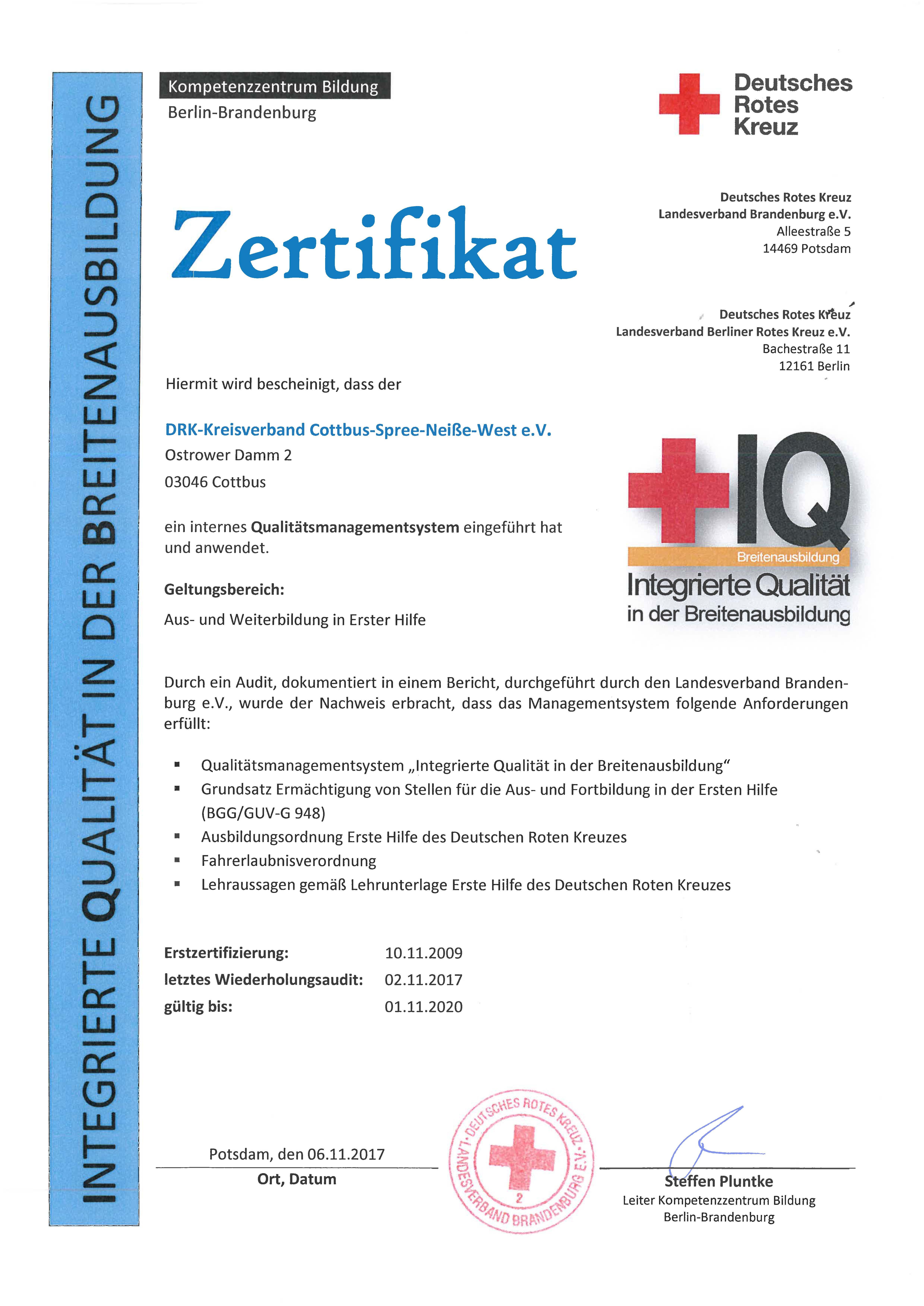 Wunderbar Erster Platz Zertifikat Bilder - FORTSETZUNG ARBEITSBLATT ...